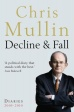 Decline-Fall-web.jpg